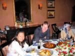 Dubai_Yen_and_Rory_joint_birthday_celebration_dinner